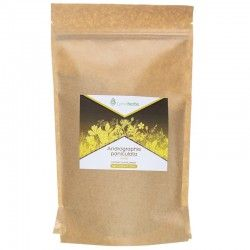 Andrographis in polvere (Baldwin) (250g)