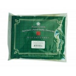Andrographis in polvere (Prugna Fiore) (500g)
