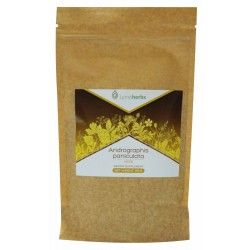 Andrographis in polvere (Baldwin) (100g)