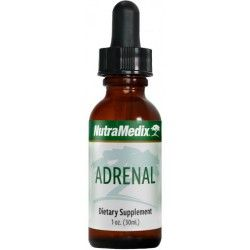 Adrenale NutraMedix 30ml